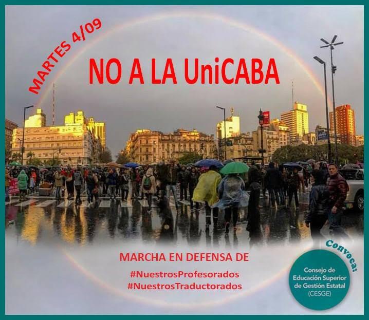 NO-UNICABA