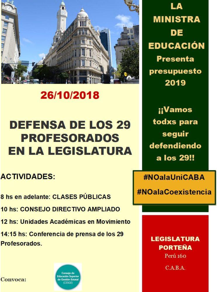 marcha-viernes-26-10
