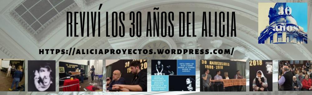 30 años difusión.png